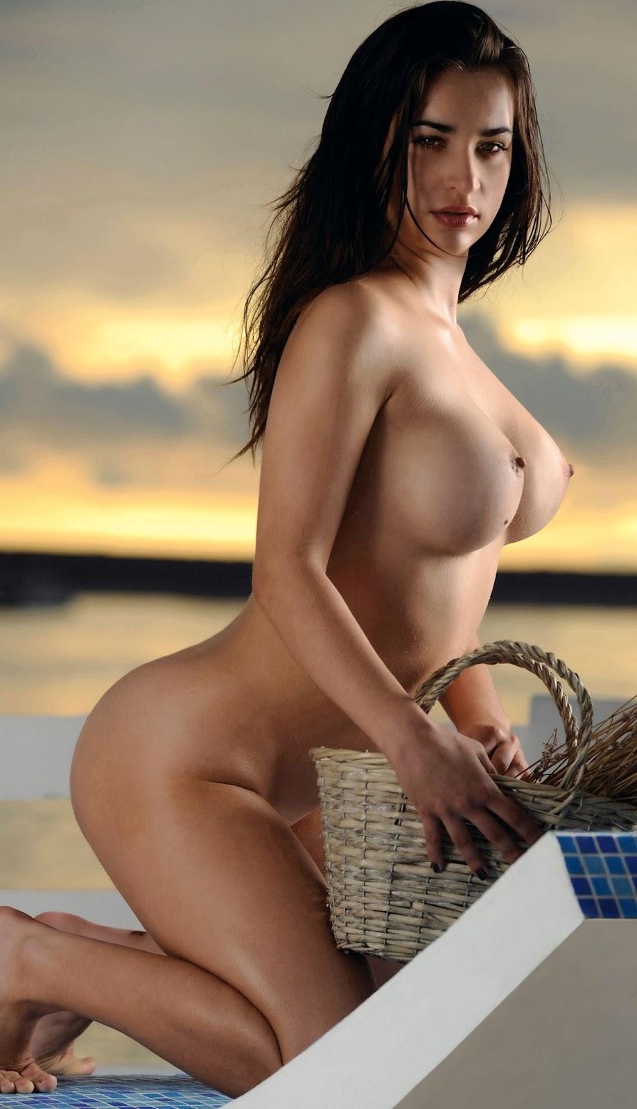 chicas masajistas desnudas nenas putas fotos gratis