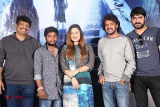 Upendra Priyanka Trivedi Chinnari Trailer Launch Pos  0074.jpg