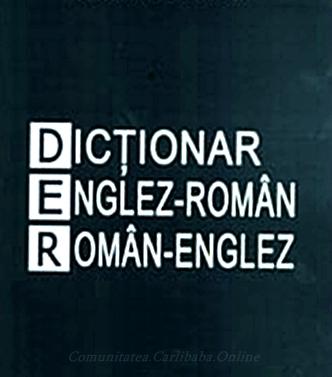 traducere englez roman texte online dating