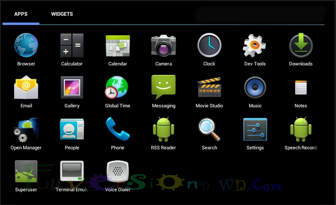 YouWave for Android Premium Latest Full Patch