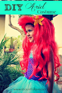 http://www.abountifullove.com/2015/07/diy-ariel-costume.html