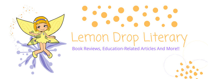 Lemon Drop Literary