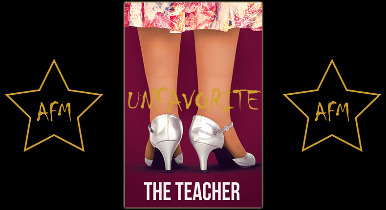 the-teacher-ucitelka