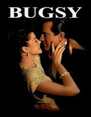 pelicula Bugsy (1991)