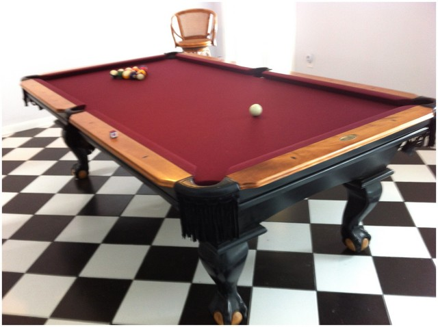 Pool Table Sales Near Me Furnitur Inspiration - Pool table companies near me