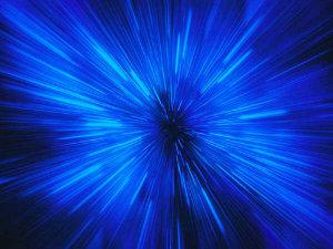 Resultado de imagem para rayo azul