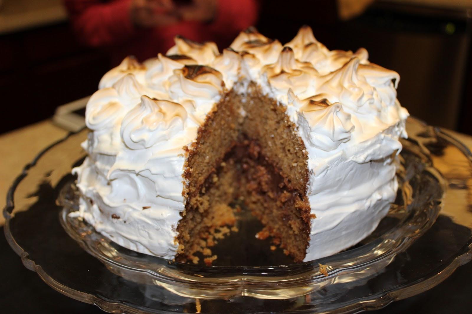 Smitten Kitchen Honey Cake Recipe Wiki Cakes