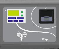 T2-Cp1