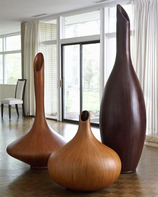 20 Best Vase Design For Living Room | Living Room Ideas