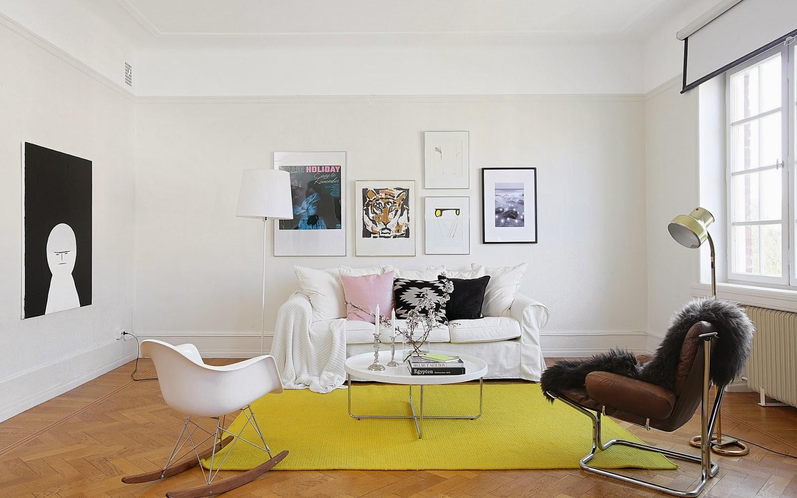 la maison d 39 anna g graphic paintings. Black Bedroom Furniture Sets. Home Design Ideas