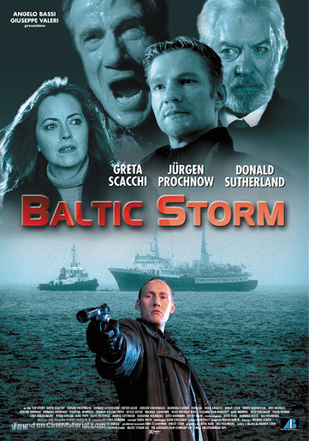 Baltic Storm (2003) ταινιες online seires oipeirates greek subs