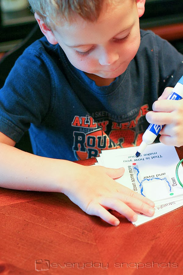 Learn to Write Numbers and a Free Printable Pam Barnhill Homeschooling Solutions