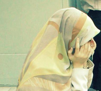 Suami Wajib Tahu, Lima Keadaan Ini Bisa Membuat Istri Merasa Tak Dihargai dan Tak Bahagia