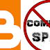 How Captcha Can Help You Reduce Comment Spam In Blogger