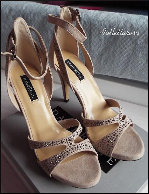 scarpe pittarello saldi