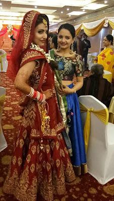 Navina-wedding-lehenga