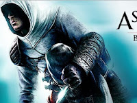 Download Game Assassin's Creed - Bloodlines PPSSPP High Compress