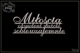 http://fabrykaweny.pl/pl/p/Tekturka-cytat-Biblia-Miloscia-ozywieni-sluzcie-sobie-wzajemnie/1043