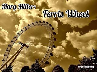 https://argutelegacy.blogspot.com/2018/06/miller-ferris-wheel.html