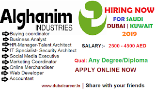 jobs in Kuwait, Career in Kuwait, gulf jobs, online jobs, part time jobs, jobs, job sites, job search sites