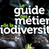 10 métiers qu'un spécialiste en Biodiversité et Écologie peut faire