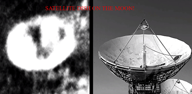 There-is-an-Alien-satellite-dish-actually-on-the-Moon.