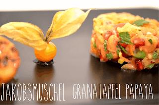 http://melinas-suesses-leben.blogspot.de/2013/10/papaya-salat-mit-granatapfel-und.html