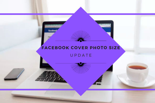 Cover Photos For Facebook Size<br/>