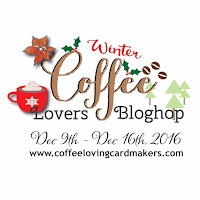 http://coffeelovingcardmakers.com/2016/12/2017-winter-coffee-lovers-blog-hop/