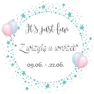 https://itsjfun.blogspot.com/2018/06/wyzwanie69-z-wizyta-u-wrozek.html