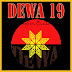 Lirik Lagu Dewa 19 - Sweetest Place