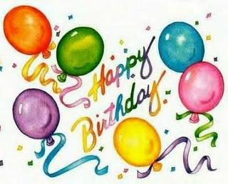 Birthday Messages Jokes Happy Birthday Sms 2012 Hindi Birthday Sms