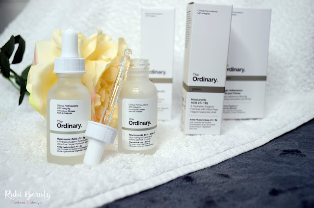 review opinion the ordinary piel mixta grasa basicos rutina facial