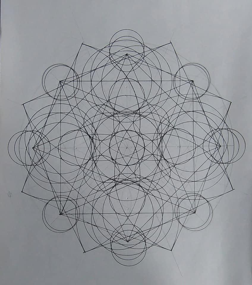[SPOLYK] - Geometries & sketches - Page 6 47384087_1100014440185239_7244505136993665024_n
