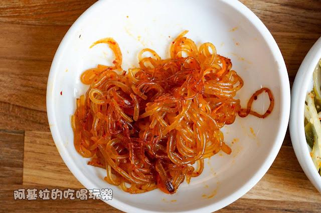 14196031 1069877623065482 3637924195767436122 o - 韓式料理|TOFU 35