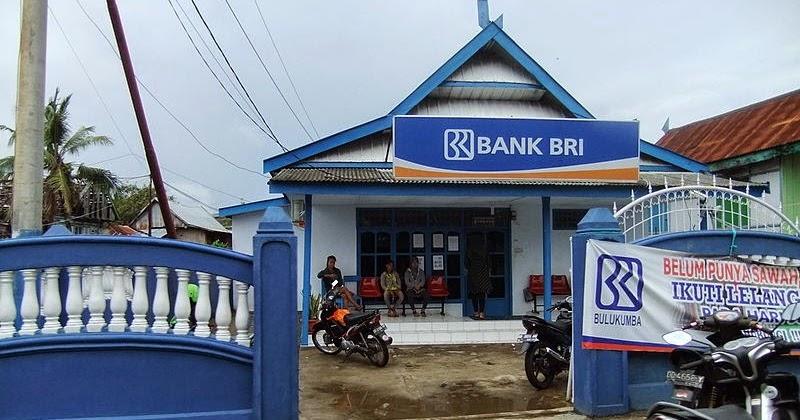 Syarat dan Cara Meminjam Uang Di Bank BRI (Pengajuan ...