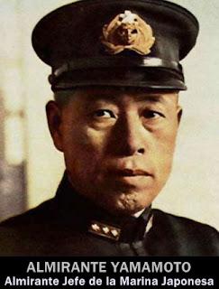 almirante-jefe-japon
