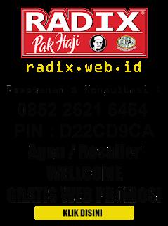 http://radixsinergi.com/