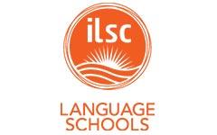 English course Sydney ILSC Sydney