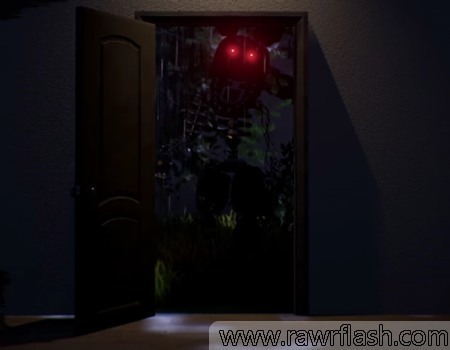 Jogos em 3D, terror, five nights at freddy's, slender: Five Nights at Freddy's TJOC