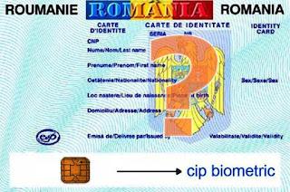 pareri buletine biometrice cu cip obligatorii