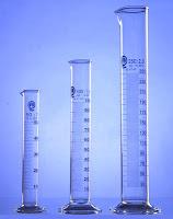 jenis dan fungsi peralatan gelas