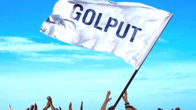TEROR GOLPUT DI TAHUN POLITIK
