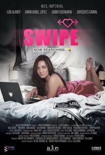 Swipe (2017) HDRIP Full Movie
