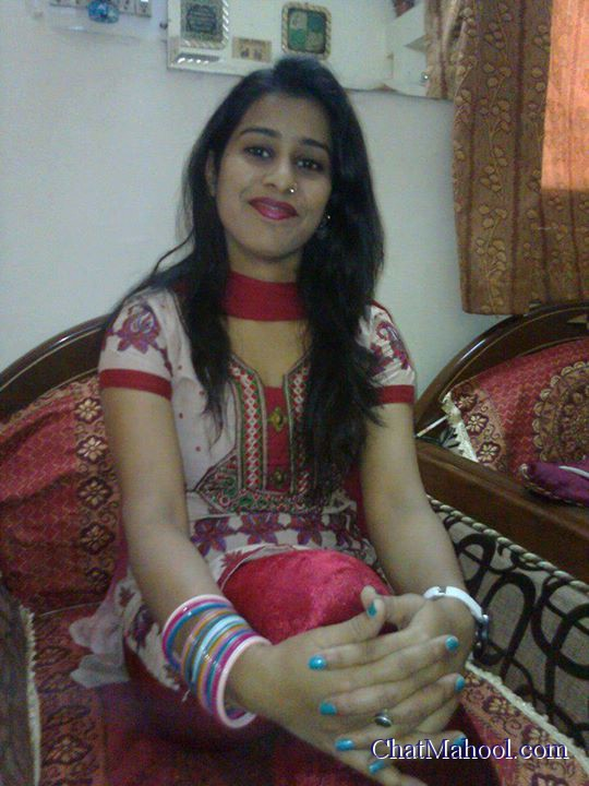Ilmainen online dating Lahoreon vuodelta vähäinen laiton Kaliforniassa