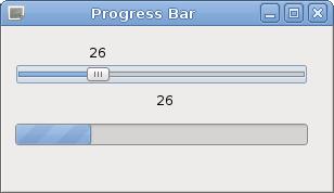 Debian su hardware obsoleto: Esempio GUI con WX Python