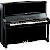 Bán Đàn piano Yamaha U2M Cao Cấp Nhật Bản Giá Rẻ ở Tphcm
