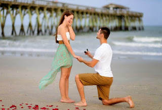 Happy Propose Day 2017 For Whatsapp Dp
