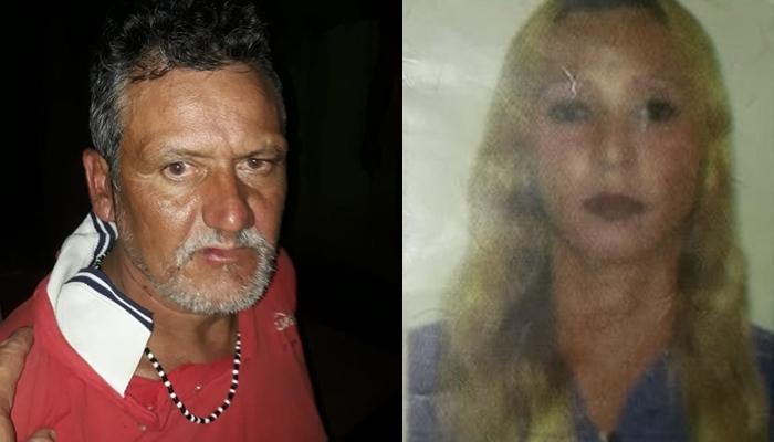 Mulher é morta em Severínia após se recusar a ter relações sexuais com um homem