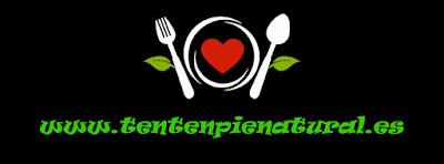 Tentempiénatural, tentempié, snacks, barritas energéticas, zumos, galletas artesanales, chips,